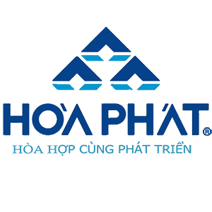 Cơ Điện Việt Phúc Nhân